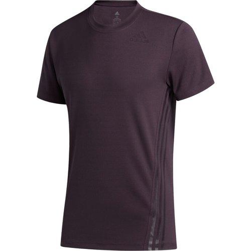Tee shirt de sport à logo , , Taille: XL - Adidas - Modalova