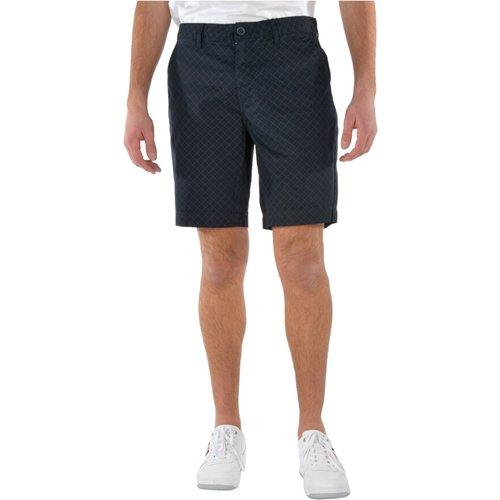 Shorts , , Taille: W30 - Emporio Armani - Modalova