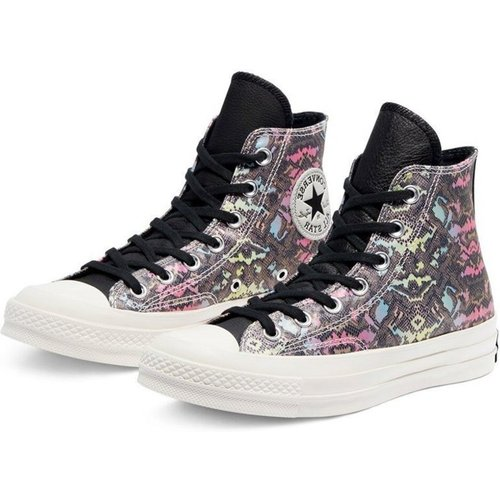 Sneakers digital daze chuck 70 high top - Converse - Modalova