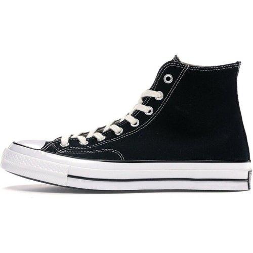 Sneakers Chuck 70 Restructured - Converse - Modalova