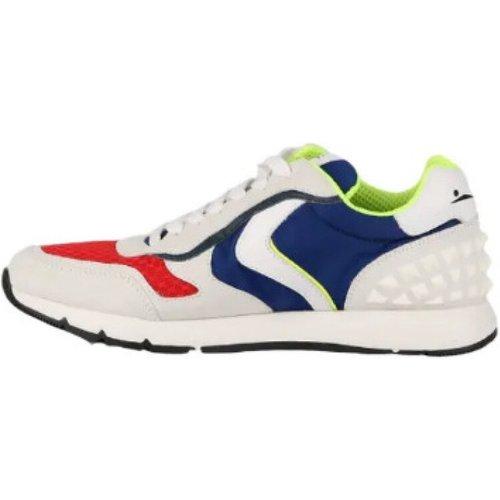 Sneakers Voile Blanche - Voile blanche - Modalova