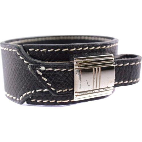 Bracelet Hermès Vintage - Hermès Vintage - Modalova