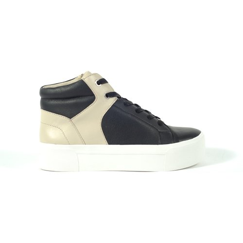 High top sneakers , , Taille: 40 - Philippe Model - Modalova