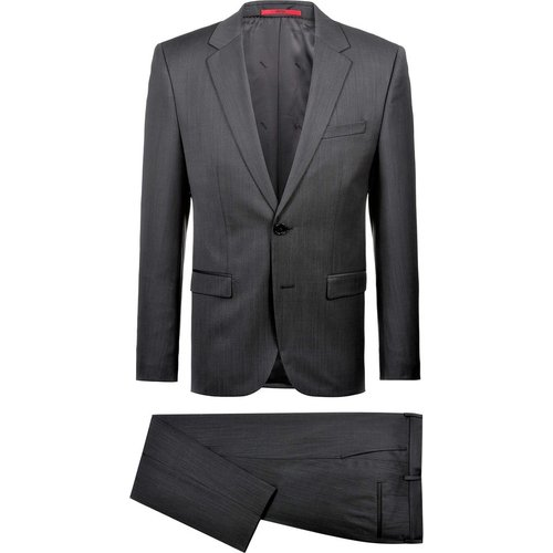 Extra slim fit suit Astian / Hets184 50405559 - Hugo Boss - Modalova