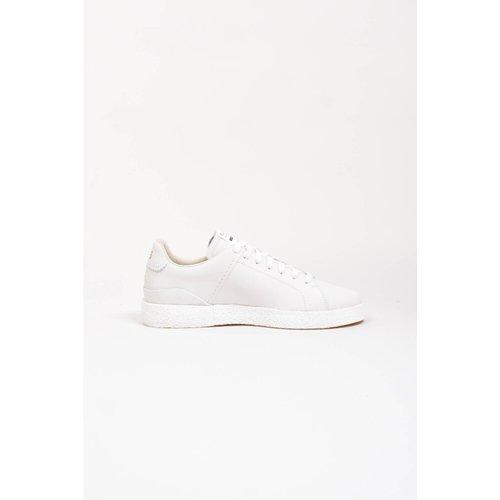 Sneakers tormatch in pelle , , Taille: 45 - Clarks - Modalova