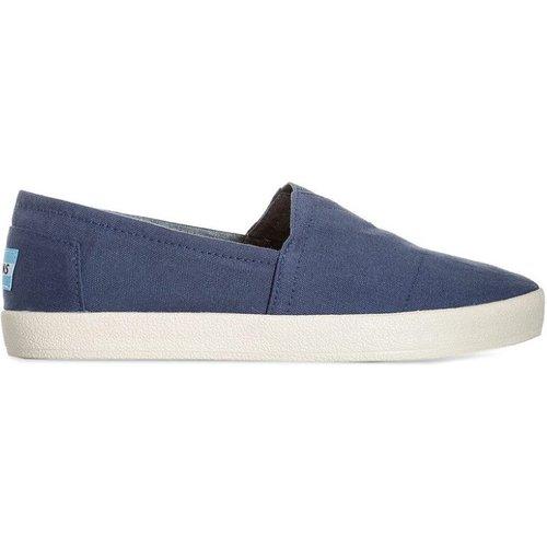 Shoes Toms - TOMS - Modalova
