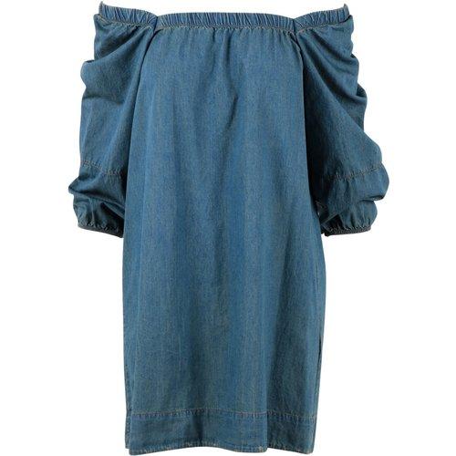 Dress Kaos - Kaos - Modalova