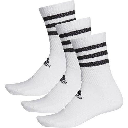 Chaussettes dz9346 , , Taille: L - Adidas - Modalova