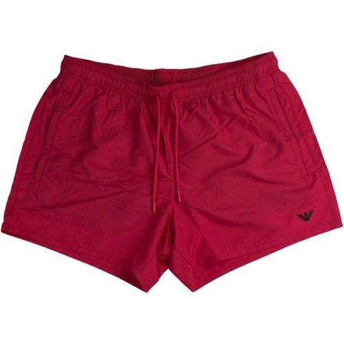 Shorts 211752-1P438 , , Taille: 50 IT - Emporio Armani - Modalova