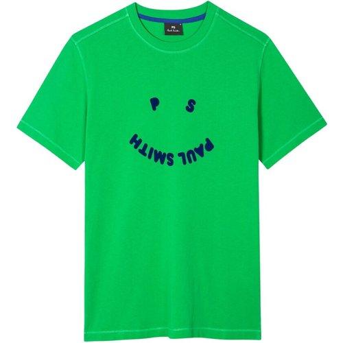 T-Shirt , , Taille: 2XL - PS By Paul Smith - Modalova