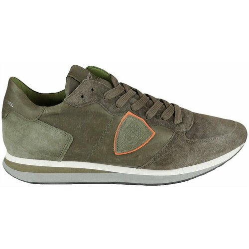 Tprx Sneakers , , Taille: 41 - Philippe Model - Modalova