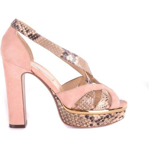 Sandals L'Autre Chose - L'Autre Chose - Modalova