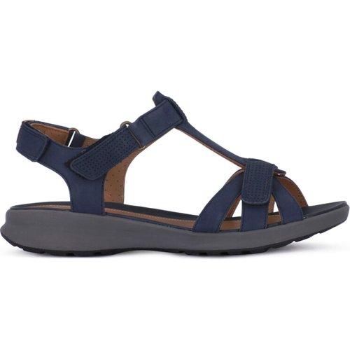 Adorn Vibe Sandals , , Taille: 38 - Clarks - Modalova