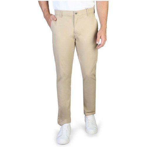 J30J314242 Trousers , , Taille: W36 - Calvin Klein - Modalova
