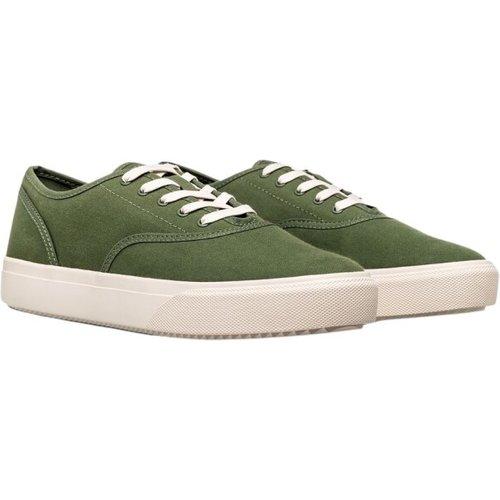Sneakers August Clae - Clae - Modalova