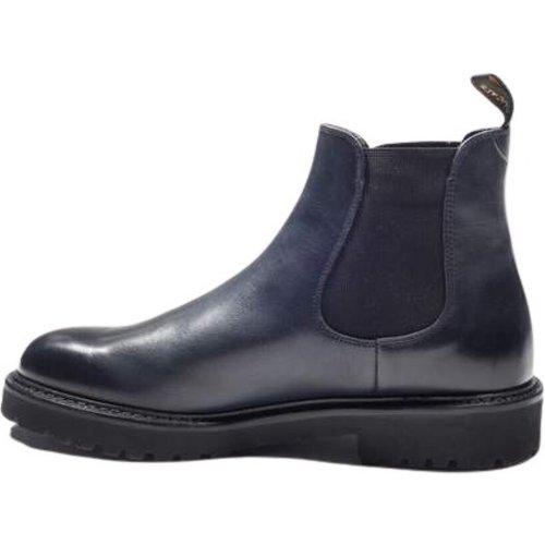 Chelsea Boots Doucal's - Doucal's - Modalova