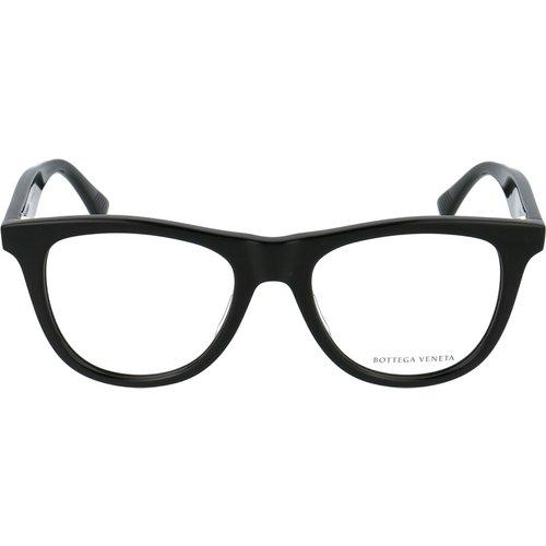 Sunglasses Bottega Veneta - Bottega Veneta - Modalova