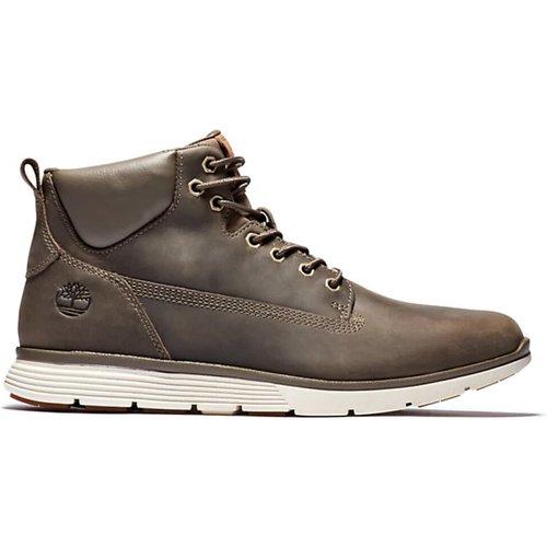 Killington Chukka Shoes Timberland - Timberland - Modalova