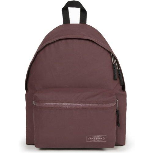 Premium Padded Ek620 Backpack Unisex adult and guys Vinaccia , unisex, Taille: Onesize - Eastpak - Modalova