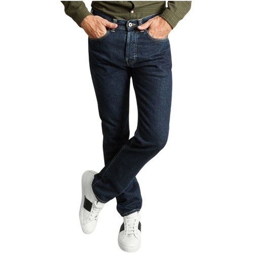 Ed-80 Tapered Denim Jeans Edwin - Edwin - Modalova
