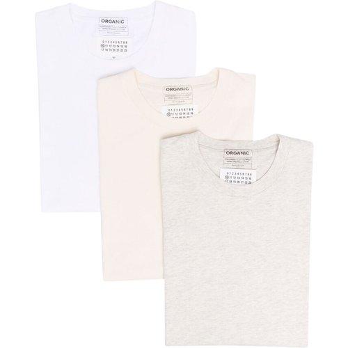 T-shirt , , Taille: XL - Maison Margiela - Modalova