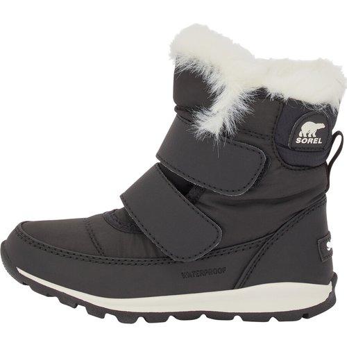 Childrens Whitney winter boots - Sorel - Modalova