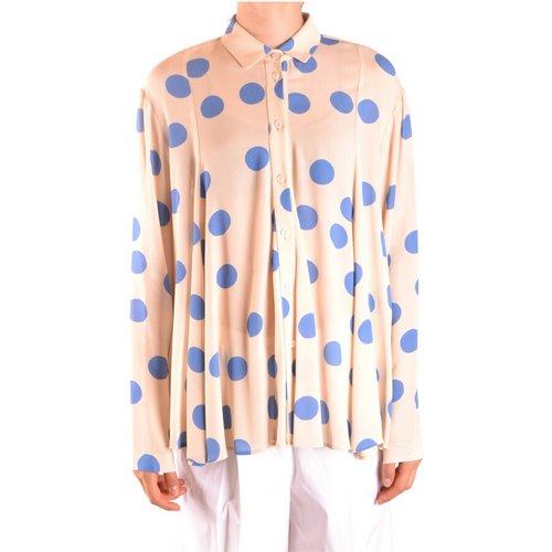 Shirt Alysi - Alysi - Modalova