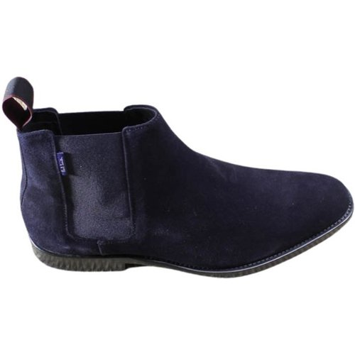 Suede boot PS By Paul Smith - PS By Paul Smith - Modalova