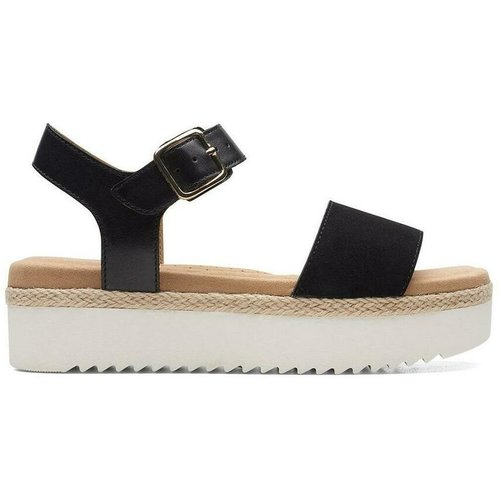 Sandals , , Taille: 39 - Clarks - Modalova