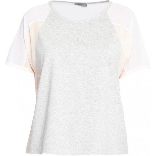T-shirt , , Taille: S - Calvin Klein - Modalova