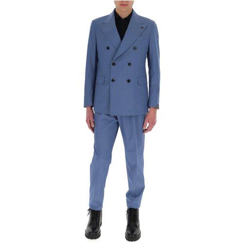 Suit , , Taille: 46 IT - Gabriele Pasini - Modalova