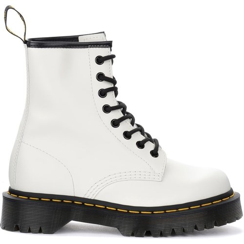 Bex Smooth Boots , , Taille: 38 - Dr. Martens - Modalova