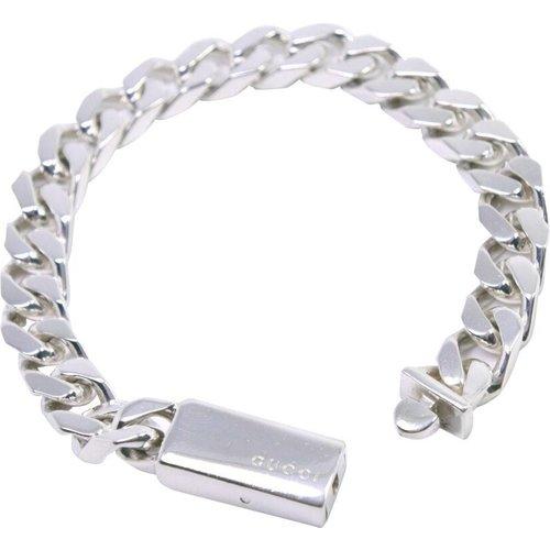Bracelet Gucci Vintage - Gucci Vintage - Modalova