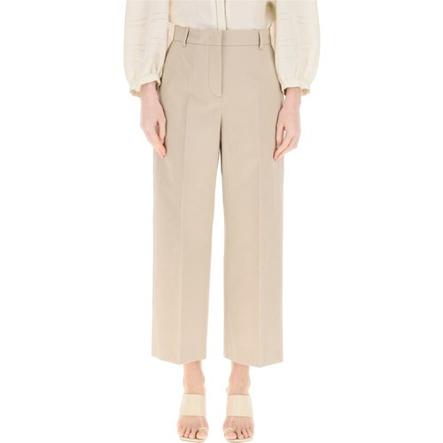 Pantalon , , Taille: 42 IT - Max Mara Weekend - Modalova