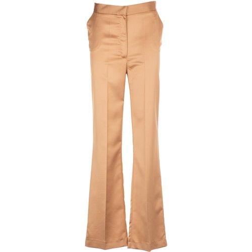 Trousers Kaos - Kaos - Modalova