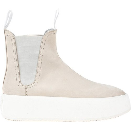Sneakers , , Taille: 36 - MM6 Maison Margiela - Modalova