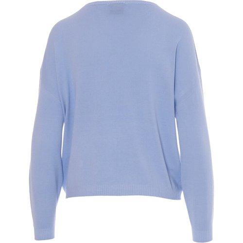 Sweater Dixie - Dixie - Modalova
