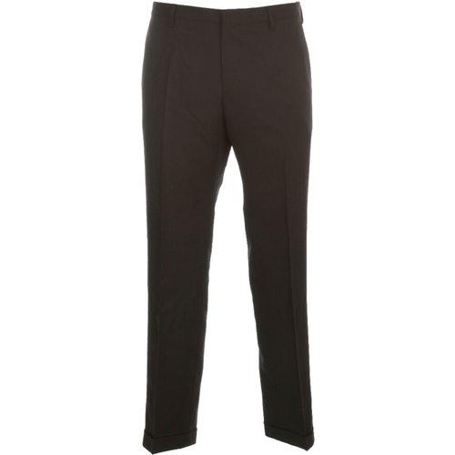 Laine Pantalon , , Taille: W38 - Paul Smith - Modalova