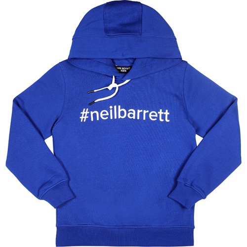 Sweaters Neil Barrett - Neil Barrett - Modalova