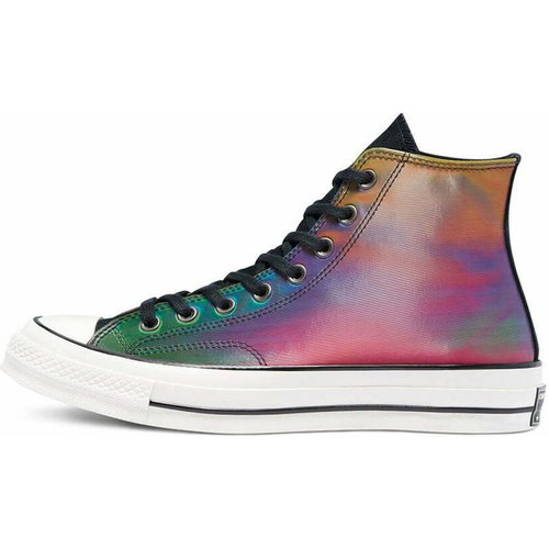 Sneakers chuck 70 high top Converse - Converse - Modalova