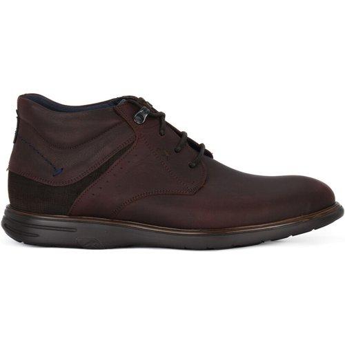 Shoes Fluchos - Fluchos - Modalova