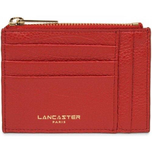 Porte Carte Lancaster - Lancaster - Modalova