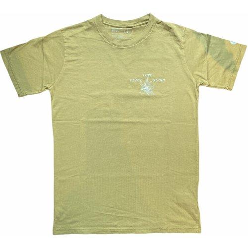 T-shirt Universal Works - Universal Works - Modalova