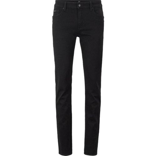 Slim fit jeans , , Taille: W32 L32 - Boss Black - Modalova