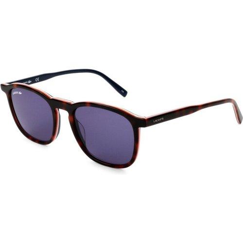 Sunglasses - L901S Lacoste - Lacoste - Modalova