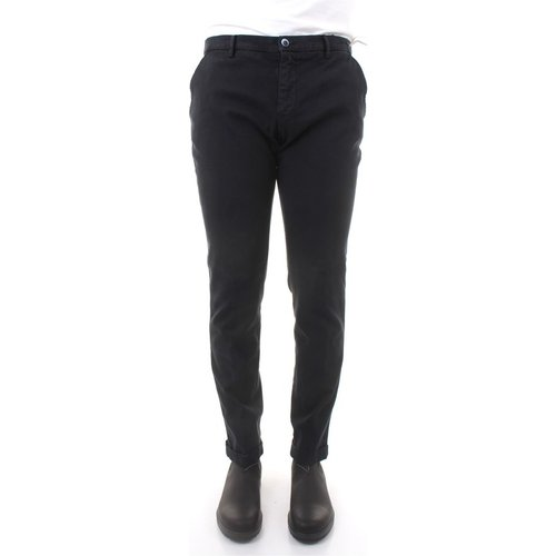Chino trousers , , Taille: 50 IT - Masons - Modalova