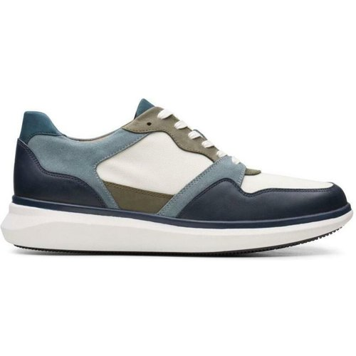 Sneakers , , Taille: 42 - Clarks - Modalova