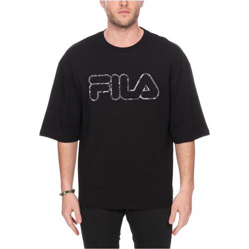 T-shirt , , Taille: XL - Fila - Modalova