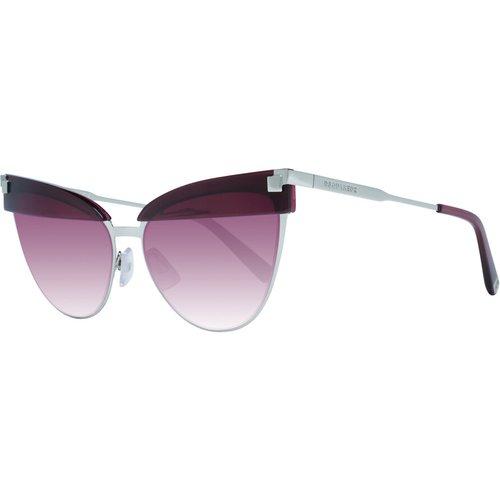 Sunglasses Dq0276 16T 56 Women , , Taille: Onesize - Dsquared2 - Modalova
