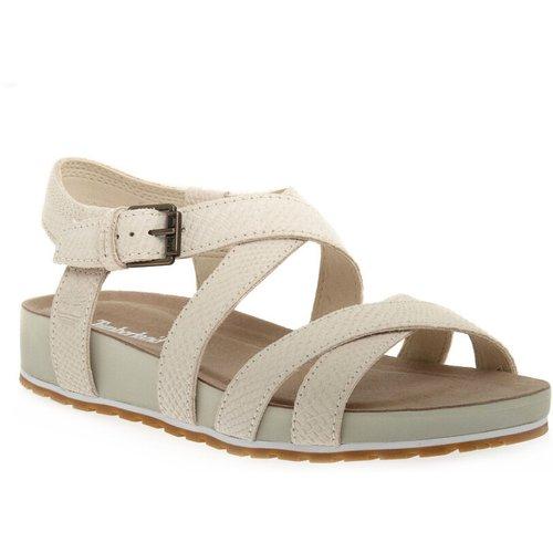 Sandals , , Taille: 37 - Timberland - Modalova